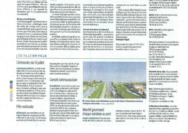vincentso2-page-001