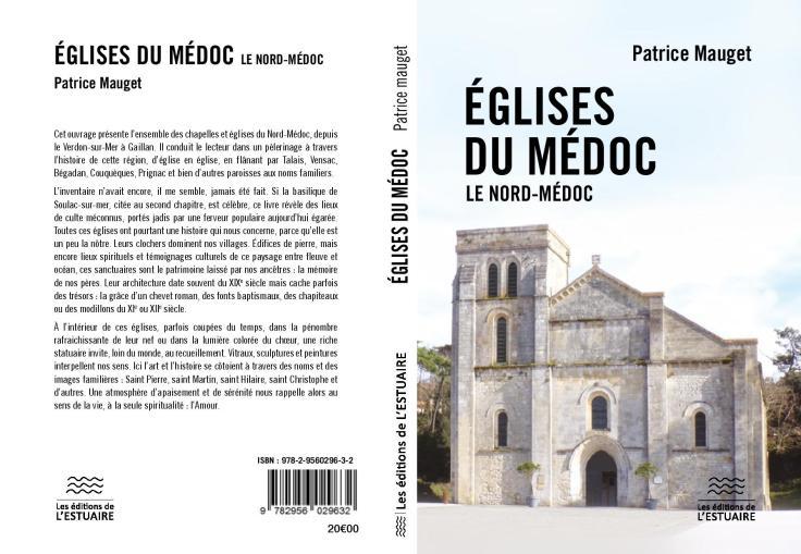 COUV-EGLISES-V2-page-001