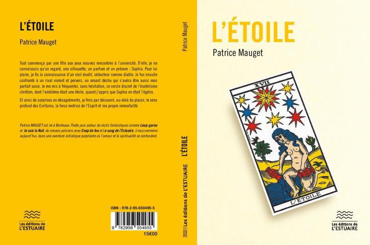 COUV-LETOILE-C-page-001