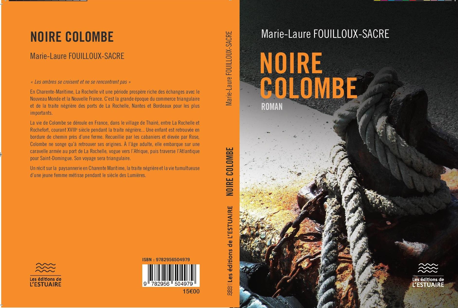 COUV-NOIRE-COLOMBRE-page-001