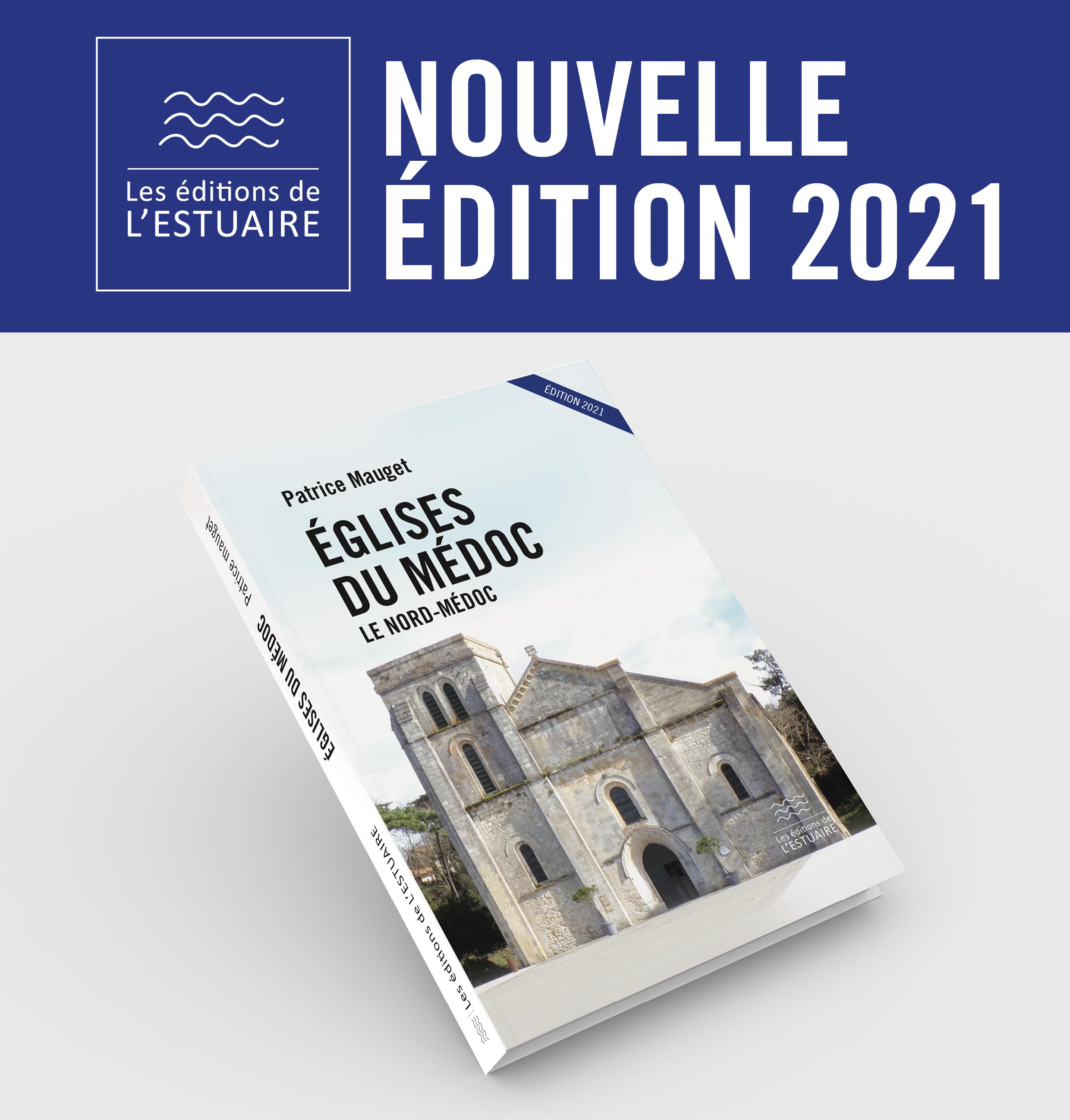 POST-NOUVEAUTES_2021